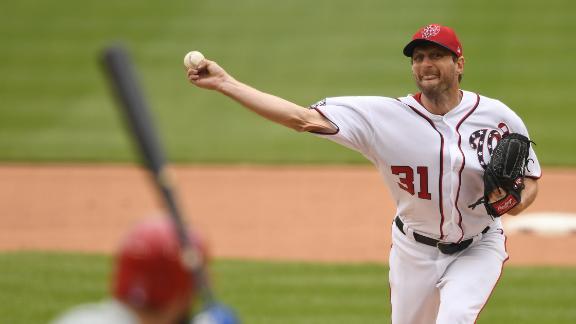 http://a.espncdn.com/media/motion/2018/0506/dm_180506_MLB_Phillies_Nationals_highlight/dm_180506_MLB_Phillies_Nationals_highlight.jpg