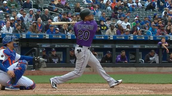 http://a.espncdn.com/media/motion/2018/0506/dm_180506_MLB_ROCKIES_DESMOND_BOTH_HOMERS/dm_180506_MLB_ROCKIES_DESMOND_BOTH_HOMERS.jpg