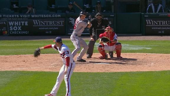 http://a.espncdn.com/media/motion/2018/0506/dm_180506_MLB_TWINS_KEPLER_GO-AHEAD_GROUNDOUT/dm_180506_MLB_TWINS_KEPLER_GO-AHEAD_GROUNDOUT.jpg
