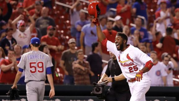 http://a.espncdn.com/media/motion/2018/0507/dm_180507_mlb_cubs_cardinals_hl/dm_180507_mlb_cubs_cardinals_hl.jpg
