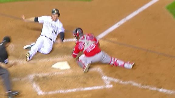 http://a.espncdn.com/media/motion/2018/0508/dm_180508_MLB_Rockies_Story_2_run_double/dm_180508_MLB_Rockies_Story_2_run_double.jpg