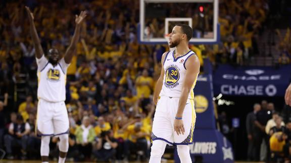 http://a.espncdn.com/media/motion/2018/0509/dm_180509_NBA_Warriors_Sotfull/dm_180509_NBA_Warriors_Sotfull.jpg