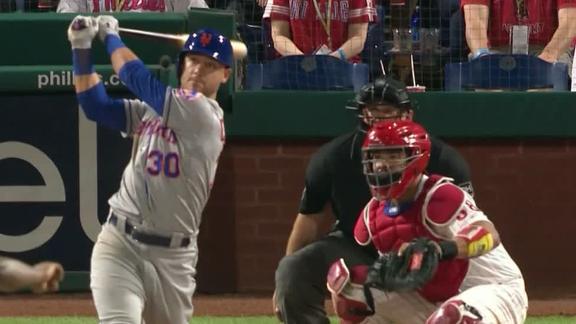 http://a.espncdn.com/media/motion/2018/0511/dm_180511_MLB_One-Play_Mets_back_to_back_homers/dm_180511_MLB_One-Play_Mets_back_to_back_homers.jpg