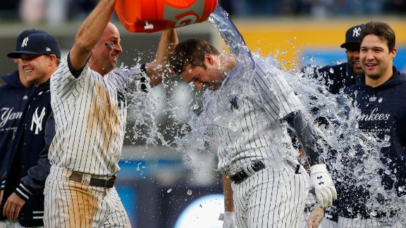 http://a.espncdn.com/media/motion/2018/0512/dm_180512_MLB_Highlight_As_Yankees/dm_180512_MLB_Highlight_As_Yankees.jpg