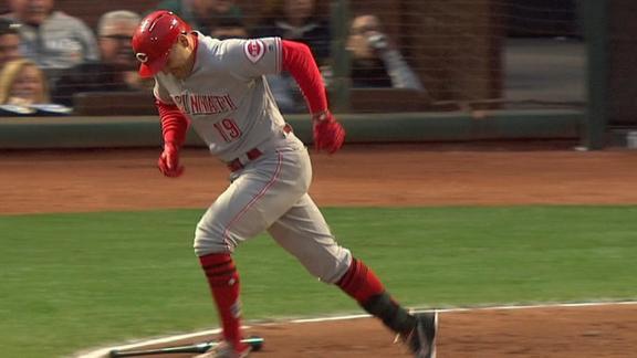 http://a.espncdn.com/media/motion/2018/0515/dm_180515_MLB_One-Play_Votto_injury/dm_180515_MLB_One-Play_Votto_injury.jpg