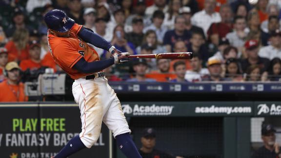 http://a.espncdn.com/media/motion/2018/0518/dm_180518_MLB_Indians_v_Astros_Highlight/dm_180518_MLB_Indians_v_Astros_Highlight.jpg
