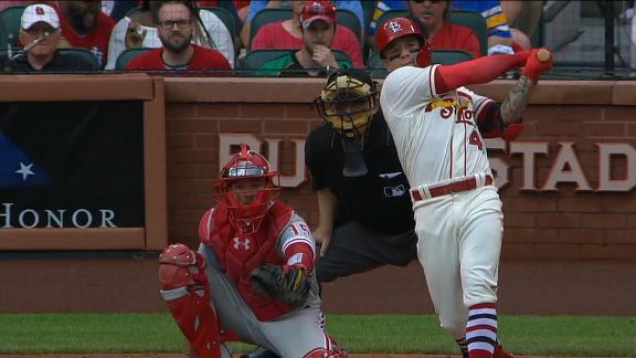 http://a.espncdn.com/media/motion/2018/0519/dm_180519_MLB_Cardinals_ONeill_Solo_Shot/dm_180519_MLB_Cardinals_ONeill_Solo_Shot.jpg