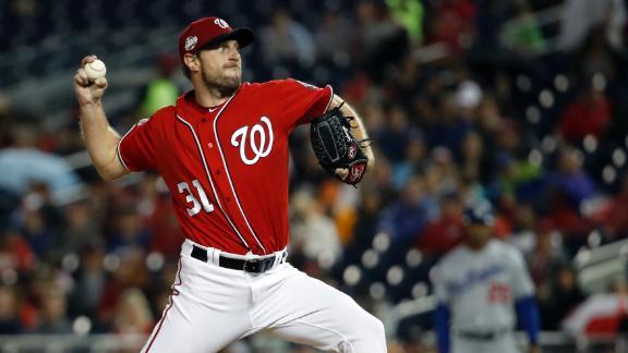 http://a.espncdn.com/media/motion/2018/0519/dm_180519_MLB_Nationals_Scherzer_K_rip/dm_180519_MLB_Nationals_Scherzer_K_rip.jpg
