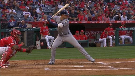 http://a.espncdn.com/media/motion/2018/0519/dm_180519_MLB_RAYS_ROBERTSON_GRAND_SLAM/dm_180519_MLB_RAYS_ROBERTSON_GRAND_SLAM.jpg