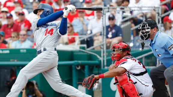 http://a.espncdn.com/media/motion/2018/0520/dm_180520_MLB_Dodgers_v_Nationals_highlight/dm_180520_MLB_Dodgers_v_Nationals_highlight.jpg