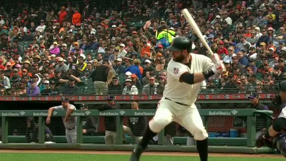 http://a.espncdn.com/media/motion/2018/0520/dm_180520_MLB_Giants_Belt_and_Hundley_back_to_back/dm_180520_MLB_Giants_Belt_and_Hundley_back_to_back.jpg