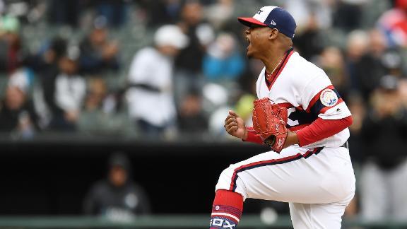http://a.espncdn.com/media/motion/2018/0520/dm_180520_MLB_White_Sox_Lopez_8_shutout_innings/dm_180520_MLB_White_Sox_Lopez_8_shutout_innings.jpg