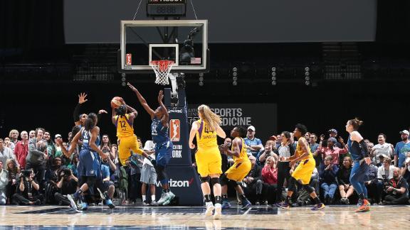 http://a.espncdn.com/media/motion/2018/0520/dm_180520_WNBA_Sparks_Lynx/dm_180520_WNBA_Sparks_Lynx.jpg