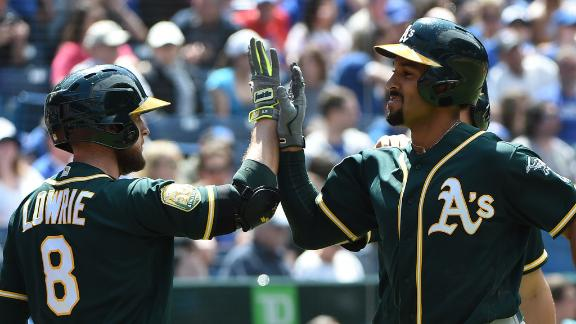 http://a.espncdn.com/media/motion/2018/0520/dm_180520_mlb_athletics_semien_homer/dm_180520_mlb_athletics_semien_homer.jpg