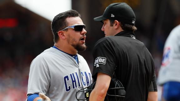 http://a.espncdn.com/media/motion/2018/0520/dm_180520_mlb_cubs_Schwarber_ejection/dm_180520_mlb_cubs_Schwarber_ejection.jpg