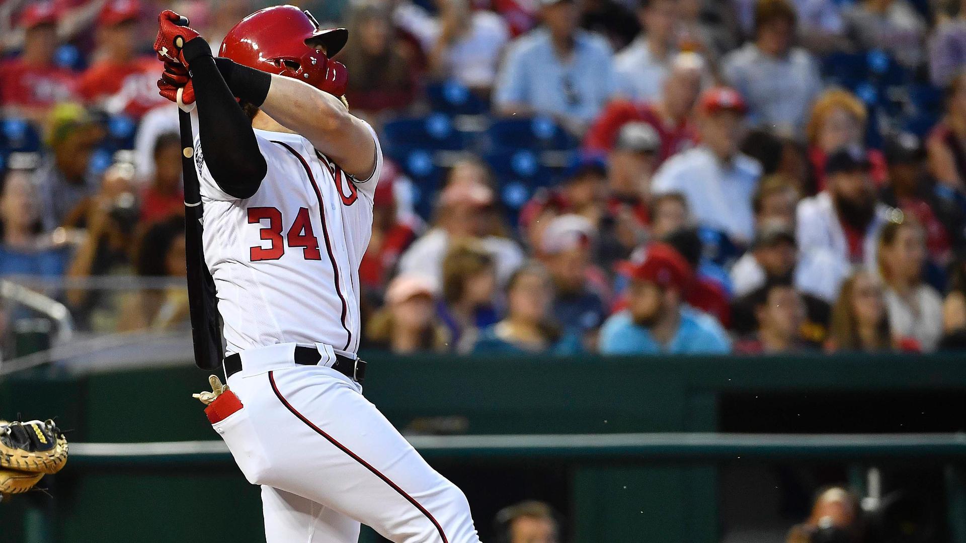 http://a.espncdn.com/media/motion/2018/0521/dm_180521_MLB_Nationals_Harper_solo_homer1306/dm_180521_MLB_Nationals_Harper_solo_homer1306.jpg