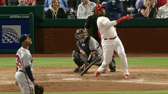 http://a.espncdn.com/media/motion/2018/0523/dm_180523_MLB_PHILLIES_MAIKEL_FRANCO_RBI_DOUBLE/dm_180523_MLB_PHILLIES_MAIKEL_FRANCO_RBI_DOUBLE.jpg