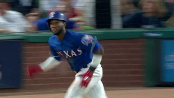 http://a.espncdn.com/media/motion/2018/0523/dm_180523_MLB_Rangers_Profar/dm_180523_MLB_Rangers_Profar.jpg