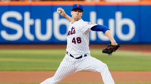 http://a.espncdn.com/media/motion/2018/0523/dm_180523_MLB_one-play_degrom_k_rip/dm_180523_MLB_one-play_degrom_k_rip.jpg