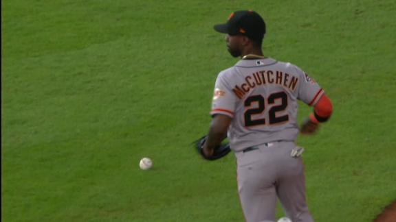 http://a.espncdn.com/media/motion/2018/0523/dm_180523_mlb_giants_mccutchen_misplaysball/dm_180523_mlb_giants_mccutchen_misplaysball.jpg