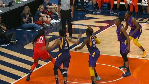 http://a.espncdn.com/media/motion/2018/0524/dm_180524_WNBA_Ogwumike_buckets/dm_180524_WNBA_Ogwumike_buckets.jpg