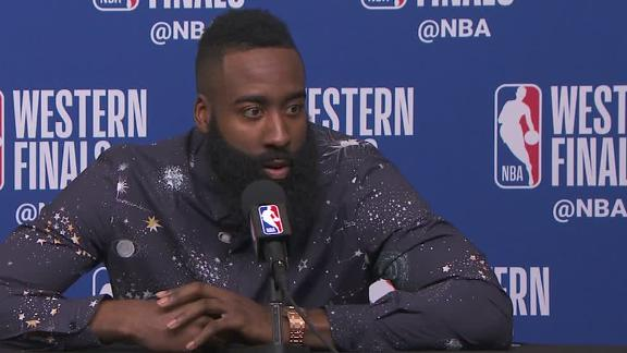 http://a.espncdn.com/media/motion/2018/0525/dm_180525_NBA_Presser_Harden_Gordon_on_CP3/dm_180525_NBA_Presser_Harden_Gordon_on_CP3.jpg
