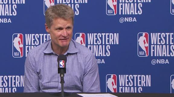 http://a.espncdn.com/media/motion/2018/0525/dm_180525_NBA_Presser_Steve_Kerr_on_loss/dm_180525_NBA_Presser_Steve_Kerr_on_loss.jpg
