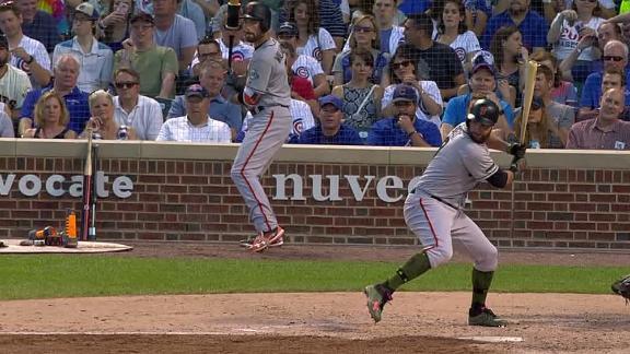 http://a.espncdn.com/media/motion/2018/0526/dm_180526_MLB_Giants_tie_and_take_the_lead/dm_180526_MLB_Giants_tie_and_take_the_lead.jpg