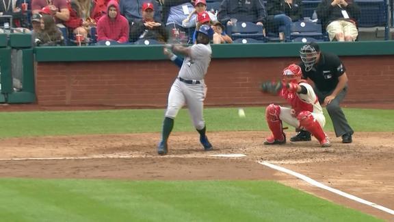 http://a.espncdn.com/media/motion/2018/0527/dm_180527_MLB_BLUE_JAYS_SMITH_JR_2_RUN_DOUBLE/dm_180527_MLB_BLUE_JAYS_SMITH_JR_2_RUN_DOUBLE.jpg