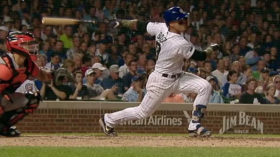 http://a.espncdn.com/media/motion/2018/0527/dm_180527_MLB_One-Play_Baez_home_run/dm_180527_MLB_One-Play_Baez_home_run.jpg