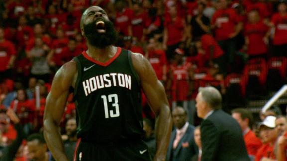 http://a.espncdn.com/media/motion/2018/0527/dm_180527_NBA_Highlight_Homecourt_advantage/dm_180527_NBA_Highlight_Homecourt_advantage.jpg