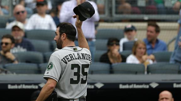 http://a.espncdn.com/media/motion/2018/0528/dm_180528_MLB_Verlander_Cap_Tip/dm_180528_MLB_Verlander_Cap_Tip.jpg