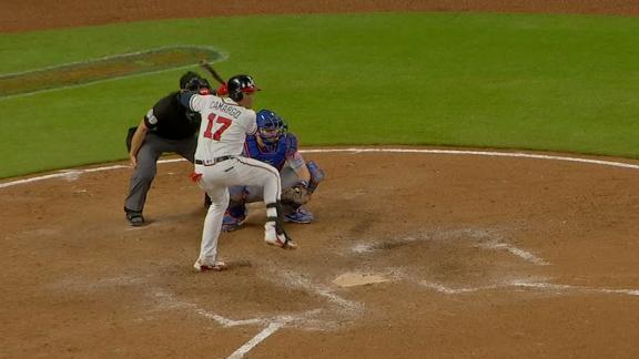 http://a.espncdn.com/media/motion/2018/0529/dm_180529_MLB_Braves_walk_off_homer/dm_180529_MLB_Braves_walk_off_homer.jpg