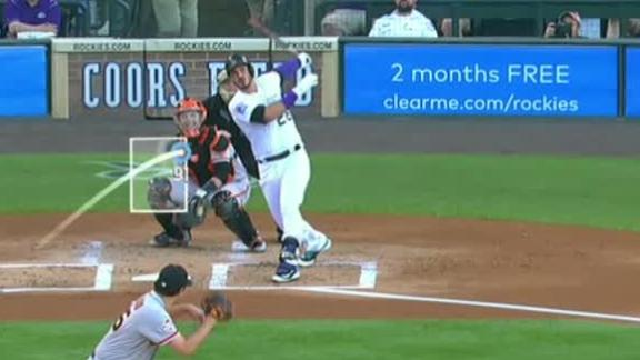 http://a.espncdn.com/media/motion/2018/0530/dm_180530_MLB_Rockies_Arenado_3_Run_HR/dm_180530_MLB_Rockies_Arenado_3_Run_HR.jpg