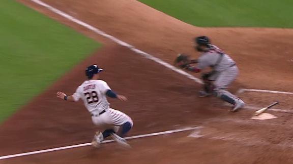 http://a.espncdn.com/media/motion/2018/0531/dm_180531_MLB_Astros_go_ahead_run/dm_180531_MLB_Astros_go_ahead_run.jpg