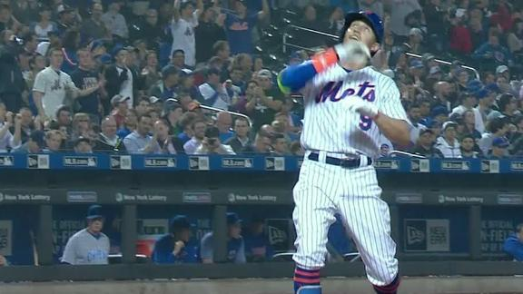 http://a.espncdn.com/media/motion/2018/0531/dm_180531_MLB_Nimmo_Hr/dm_180531_MLB_Nimmo_Hr.jpg