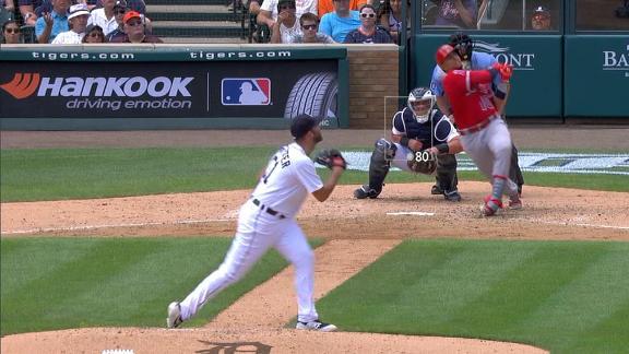 http://a.espncdn.com/media/motion/2018/0531/dm_180531_MLB_homer_and_carpenter_leaves/dm_180531_MLB_homer_and_carpenter_leaves.jpg