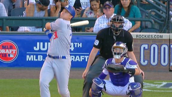 http://a.espncdn.com/media/motion/2018/0602/dm_180602_MLB_One-Play_Dodgers_Pederson_home_runs/dm_180602_MLB_One-Play_Dodgers_Pederson_home_runs.jpg