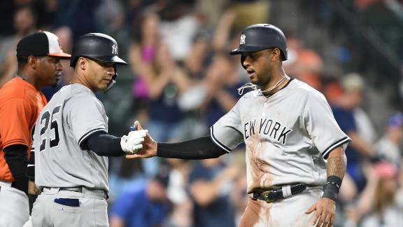 http://a.espncdn.com/media/motion/2018/0602/dm_180602_MLB_Yankees_Orioles_Highlight_New/dm_180602_MLB_Yankees_Orioles_Highlight_New.jpg