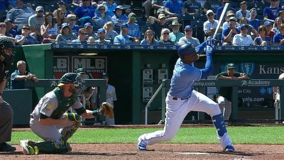 http://a.espncdn.com/media/motion/2018/0602/dm_180602_MLB_soler_solo_homer/dm_180602_MLB_soler_solo_homer.jpg