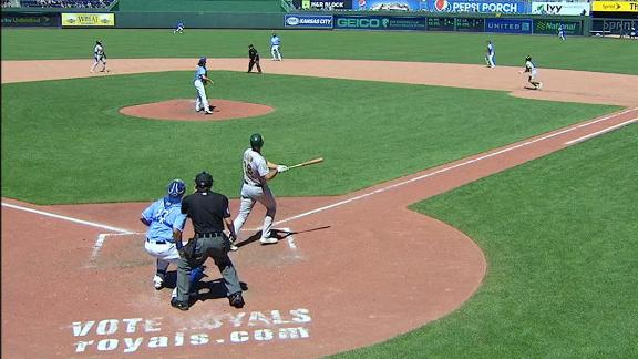 http://a.espncdn.com/media/motion/2018/0603/dm_180603_MLB_AS_OLSON_HOMER/dm_180603_MLB_AS_OLSON_HOMER.jpg