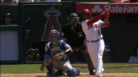http://a.espncdn.com/media/motion/2018/0603/dm_180603_MLB_Angels_Upton_HR/dm_180603_MLB_Angels_Upton_HR.jpg