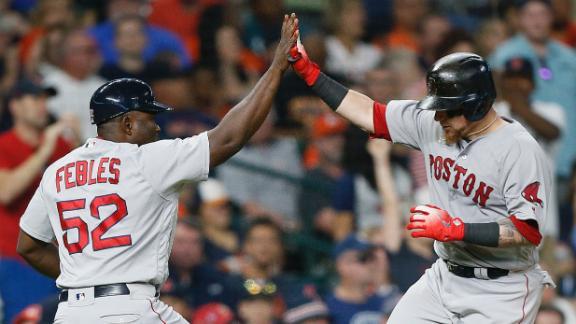 http://a.espncdn.com/media/motion/2018/0603/dm_180603_MLB_Red_Sox_Astros_Highlight/dm_180603_MLB_Red_Sox_Astros_Highlight.jpg