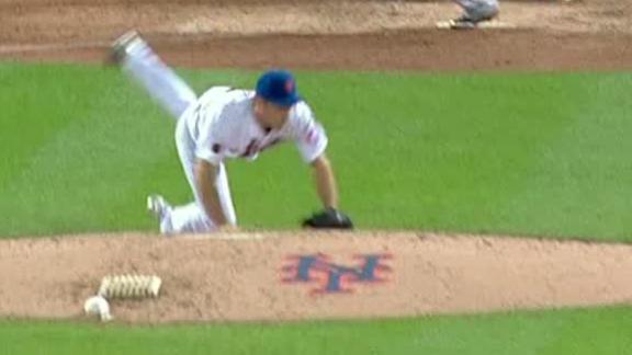 http://a.espncdn.com/media/motion/2018/0605/dm_180605_MLB_Mets_Lugo_Catch/dm_180605_MLB_Mets_Lugo_Catch.jpg