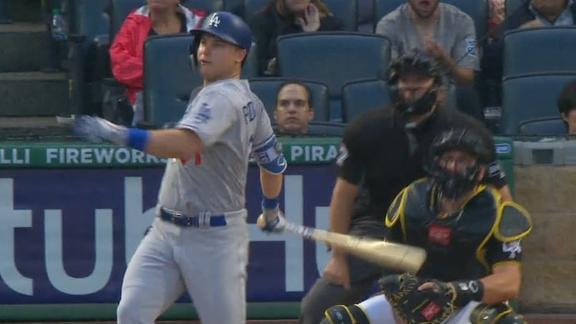 http://a.espncdn.com/media/motion/2018/0605/dm_180605_MLB_One-Play_Pederson_home_run/dm_180605_MLB_One-Play_Pederson_home_run.jpg