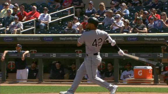 http://a.espncdn.com/media/motion/2018/0605/dm_180605_MLB_moncada_crushes_solo_homer/dm_180605_MLB_moncada_crushes_solo_homer.jpg