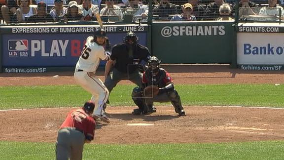 http://a.espncdn.com/media/motion/2018/0606/dm_180606_MLB_Giants_Crawford_walkoff/dm_180606_MLB_Giants_Crawford_walkoff.jpg