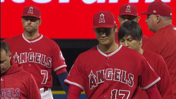 http://a.espncdn.com/media/motion/2018/0607/dm_180607_mlb_agnels_ohtani_leaves_game/dm_180607_mlb_agnels_ohtani_leaves_game.jpg
