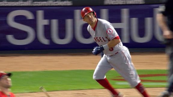 http://a.espncdn.com/media/motion/2018/0608/dm_180608_MLB_ANGELS_KINSLER_2_RUN_HR/dm_180608_MLB_ANGELS_KINSLER_2_RUN_HR.jpg