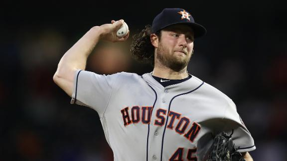 http://a.espncdn.com/media/motion/2018/0608/dm_180608_MLB_Astros_Rangers_Highlight/dm_180608_MLB_Astros_Rangers_Highlight.jpg